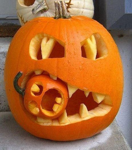 dovleac-halloween-6