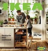 ikea-catalog-2016-tendinte