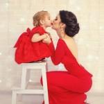 mama-fiica-imbracate-la-fel