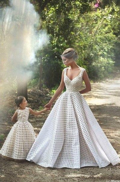 mama-si-fiica-rochii-15