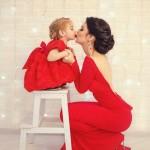 mama-si-fiica-rochii-29