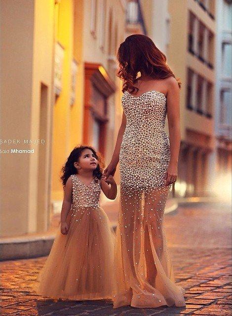 mama-si-fiica-rochii-7