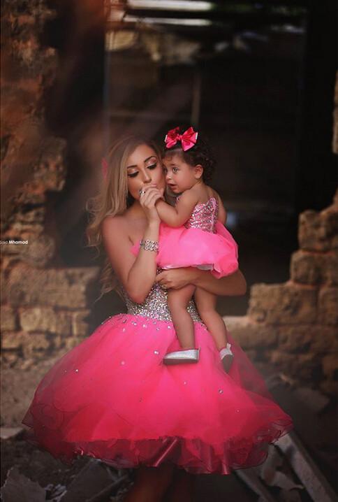 mama-si-fiica-rochii-9