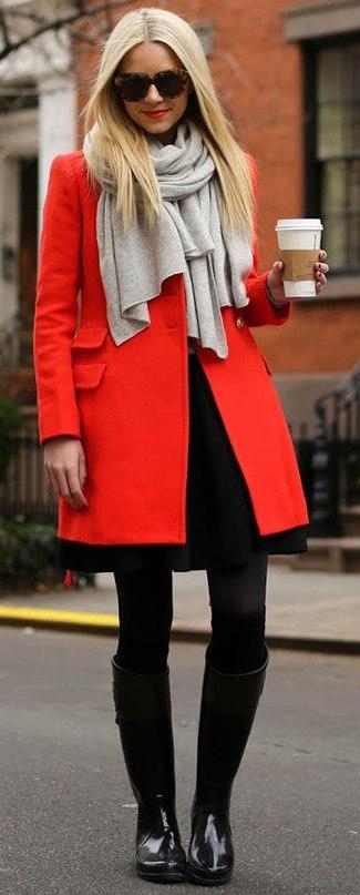 palton-rosu-toamna-7