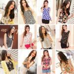 Adevarul despre hainele ieftine comandate din China
