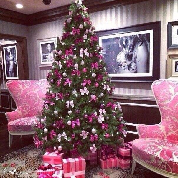 Funny Christmas Tree Ideas