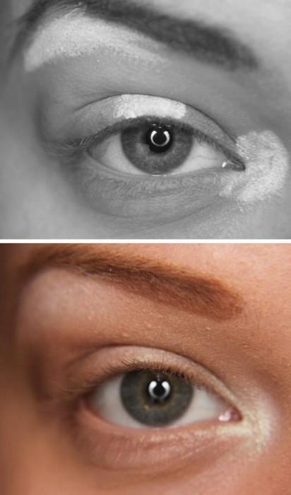 bigger-eyes