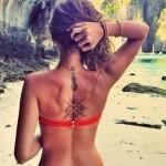 tribal-tatto-logo-nou