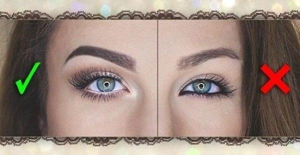 white-eyelner-tip-2