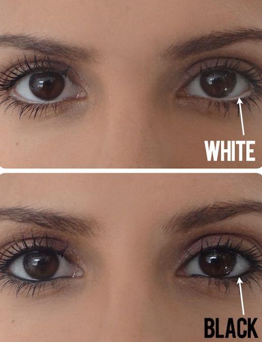 white-eyelner-tip