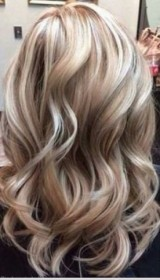 latte-blonde-18