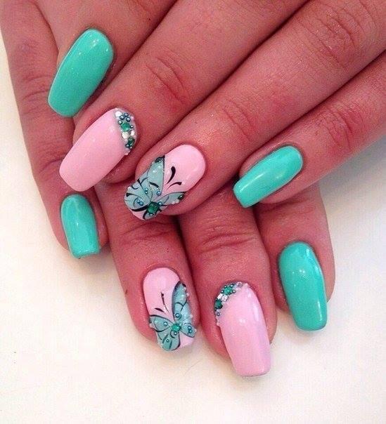 spring-manicure-1