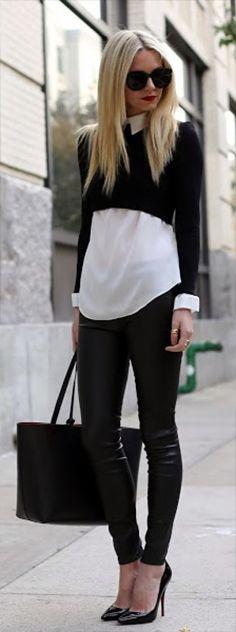 white-shirt-black-trousers-11