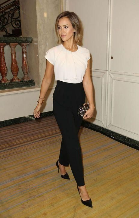 white-shirt-black-trousers-13