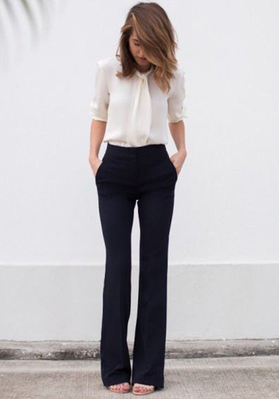 white-shirt-black-trousers-14