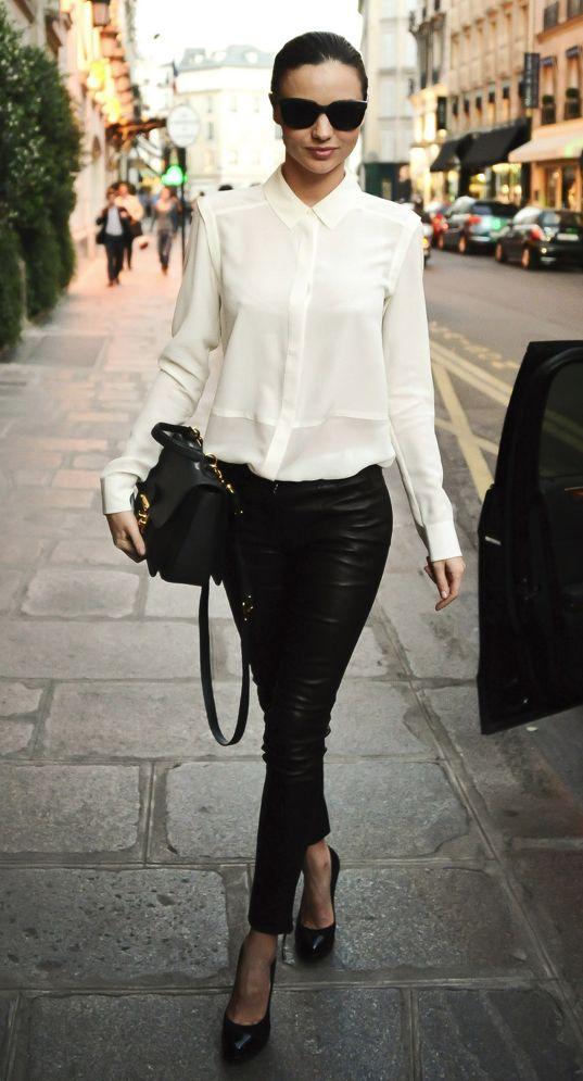 white-shirt-black-trousers-15