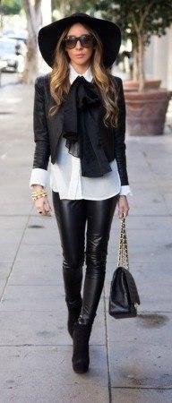white-shirt-black-trousers-4