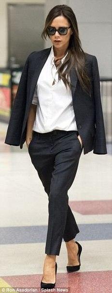white-shirt-black-trousers-5