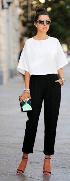white-shirt-black-trousers-9