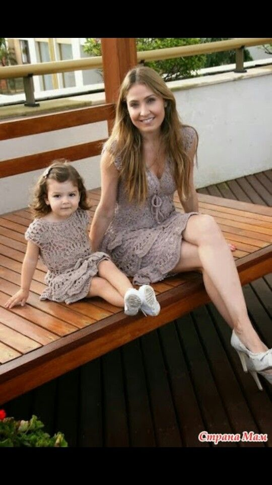 mama-si-fiica-rochii-17