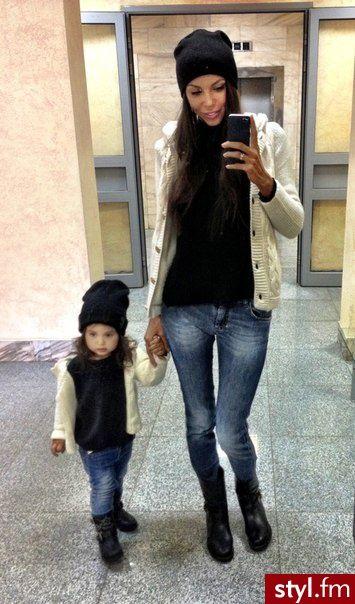 mama-si-fiica-rochii-18