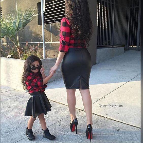 mama-si-fiica-rochii-24