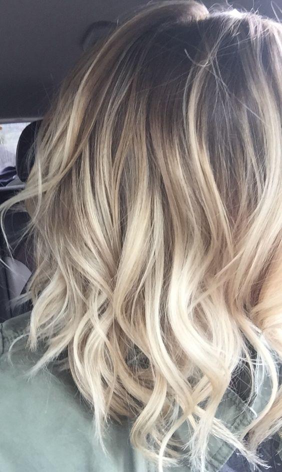 blonde-highlights-0