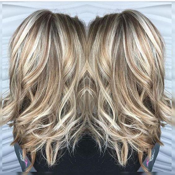 blonde-highlights-16