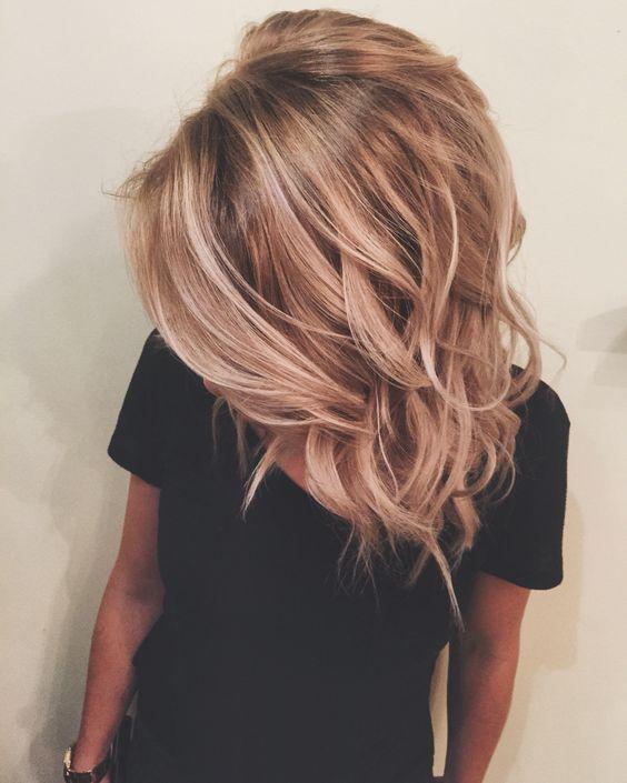blonde-highlights-17