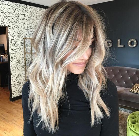 blonde-highlights-19