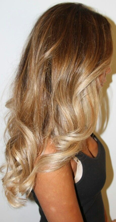 blonde-highlights-2