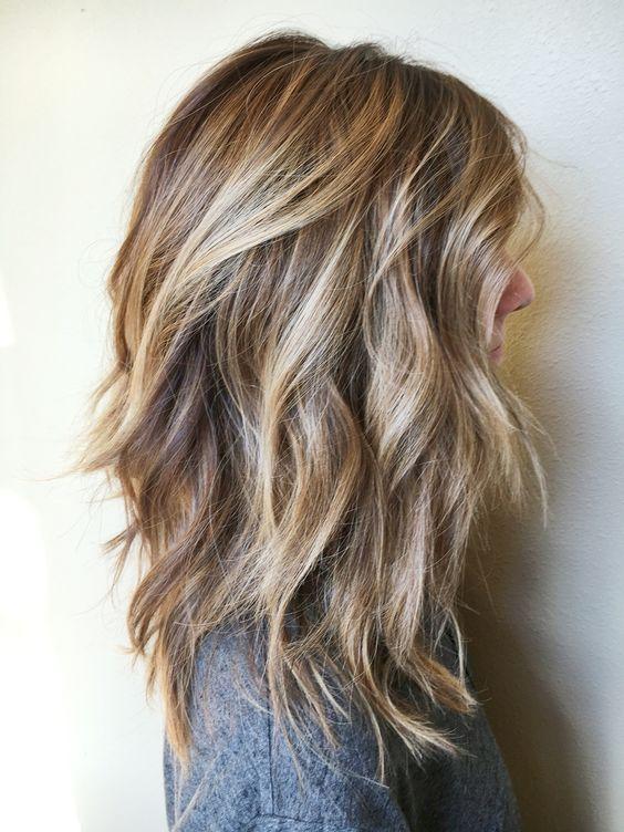 blonde-highlights-20