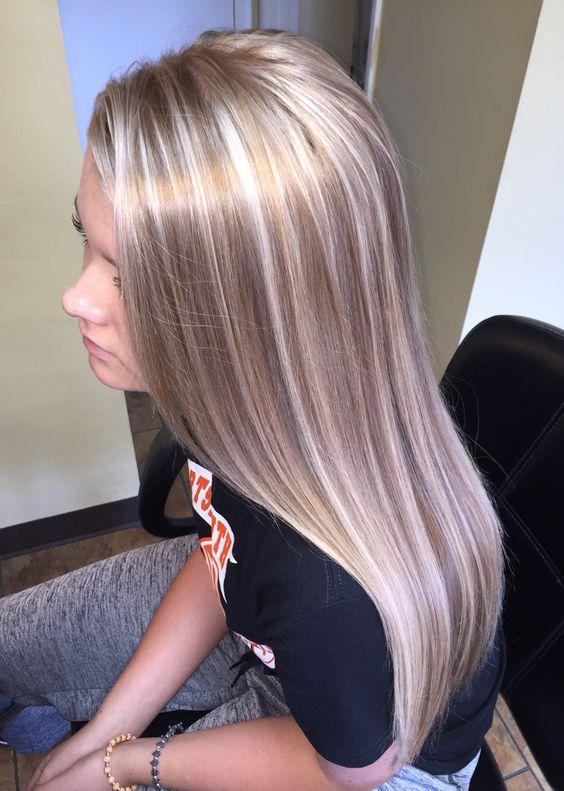 blonde-highlights-23