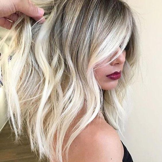 blonde-highlights-25