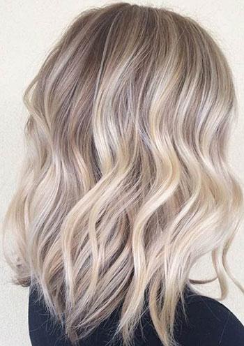 blonde-highlights-26