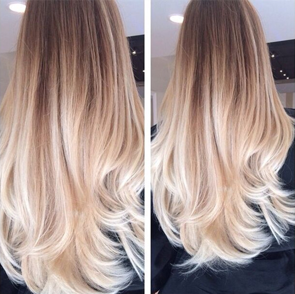 blonde-highlights-9
