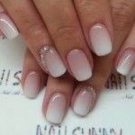 ombre-nails-216