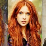 hair-colour-ghibir-red-1