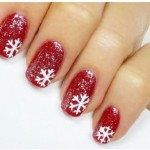 snow-flakes-nails-tutorial-1
