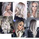 ash-blonde-hair-av