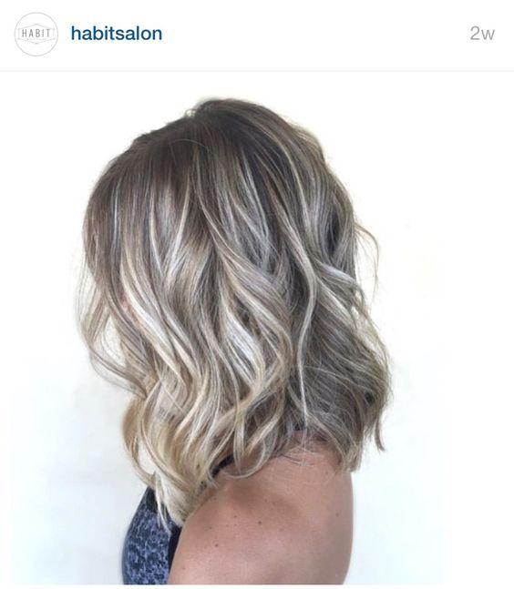 ash-blonde-hair-sombre-1