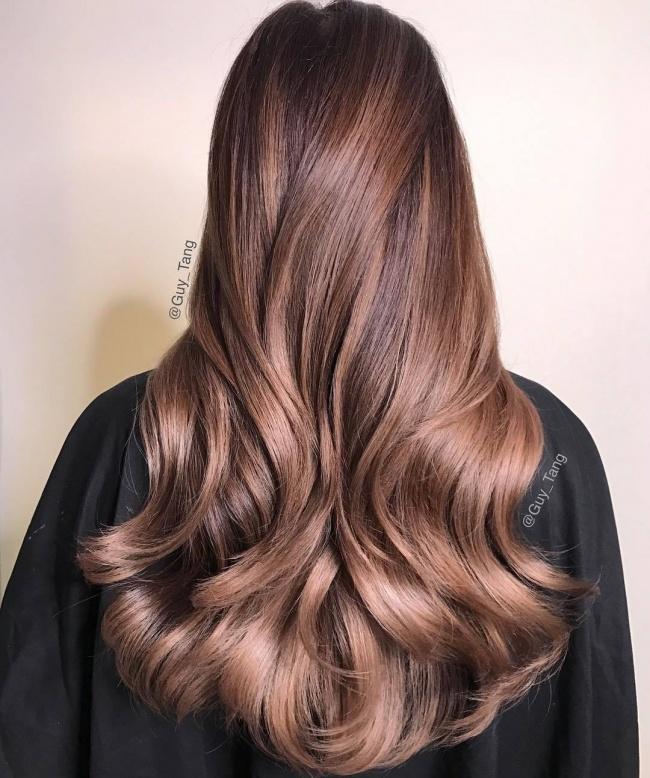 chocolate-hair-colour-1