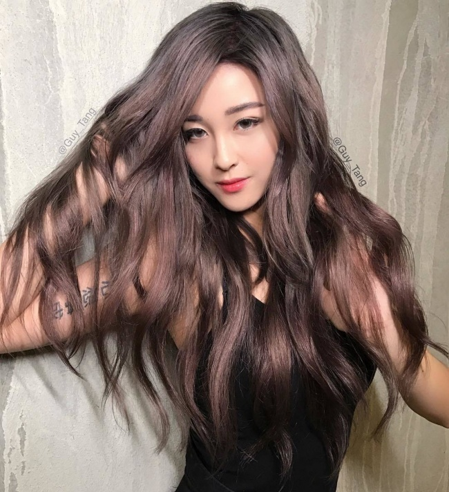 chocolate-hair-colour-12