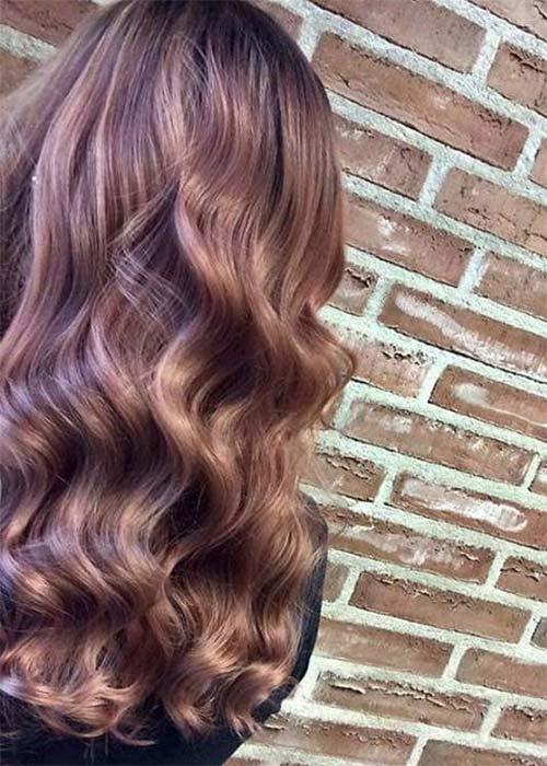 chocolate-hair-colour-13