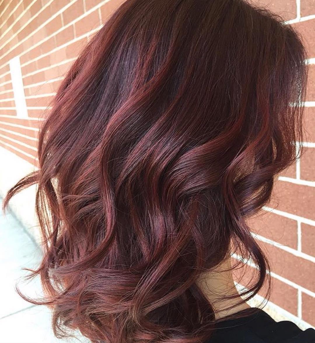chocolate-hair-colour-14