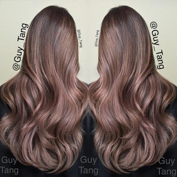 chocolate-hair-colour-5