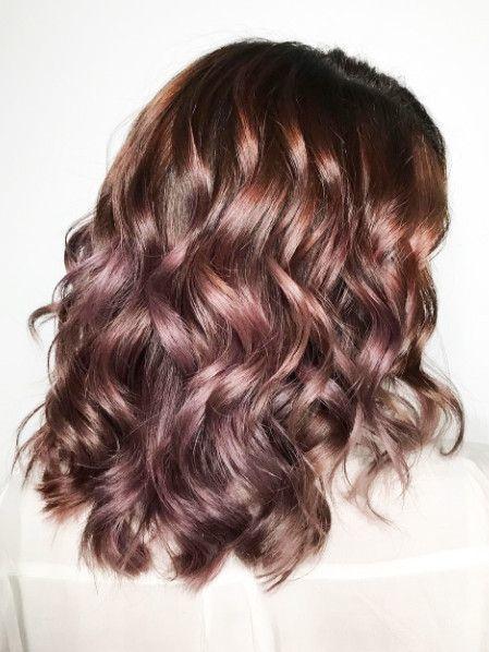 chocolate-hair-colour-6