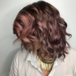 chocolate-hair-mauve
