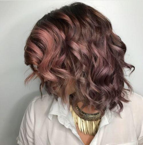 chocolate-hair-mauve