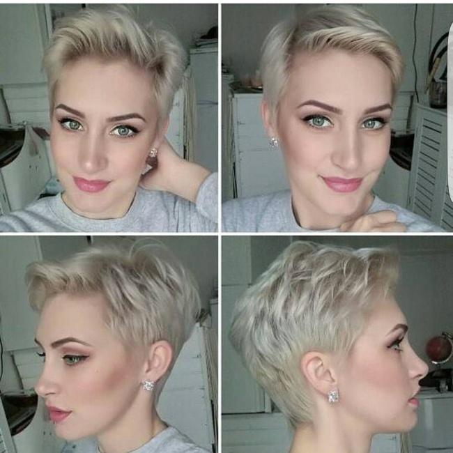 short-haircut-asymetric-20